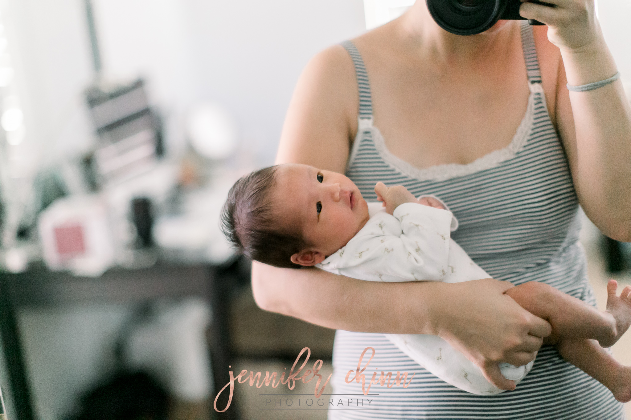becoming a mommy; jenniferchinnphotography.com